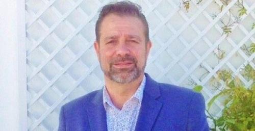 Plácido Leyva será el candidato de Ciudadanos a la alcaldía de Salobreña.jpg