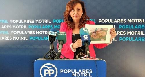PP Motril_María Ángeles Cano.jpg