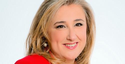 Rocío Palacios de Haro_PSOE Almuñécar.jpg