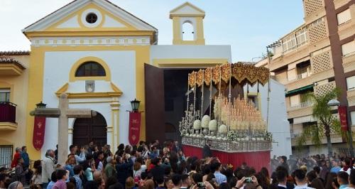 Salida María Santísima de la Misericordia_Motril.jpg