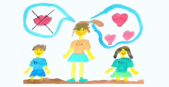 Salobreña acoge una exposición con dibujos de menores víctimas de violencia de género.jpg