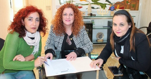 Salobreña pone en marcha un proyecto de educación sexual y afectiva para niños y jóvenes.jpg