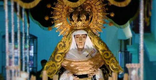 Salobreña_Viernes Santo_Semana Santa Salobreña_Dolores.png