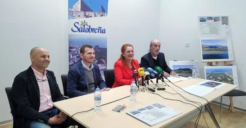 Se hace realidad el esperado proyecto hotelero de Salobreña.jpg