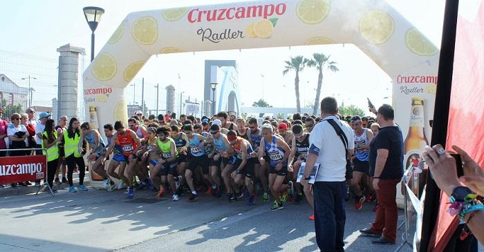 1.300 atletas recorrieron el renovado circuito del X Gran Premio de Fondo Villa de Salobreña.jpg