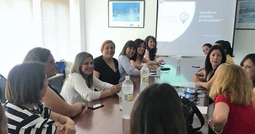 Asamblea Asociación Andaluza de Mujeres del Sector Pesquero.jpg