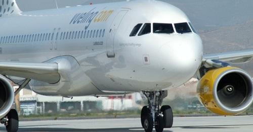 Avión.jpg