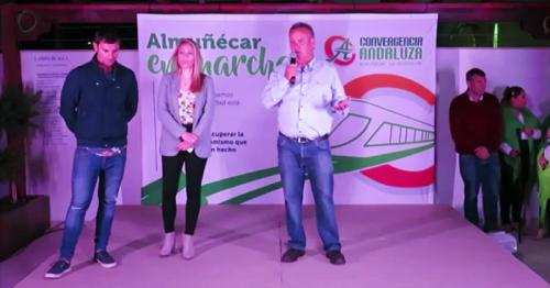 Convergencia Andaluza presentó el sábado su programa para los jóvenes en el hotel Bahía de Almuñécar.png