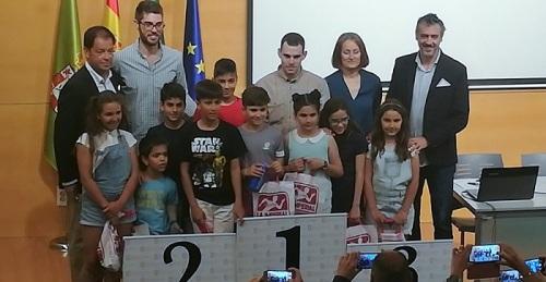 Diputación entrega premios del Circuito Provincial de Bádminton.jpg
