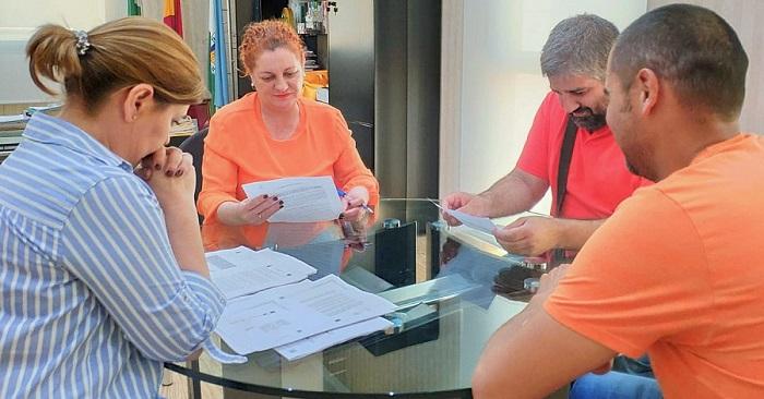 El Ayto. de Salobreña ahorrará un 30% en electricidad con un ambicioso plan de renovación del alumbrado público.jpg