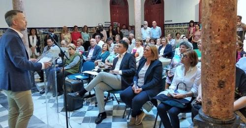 El PP-Motril presenta su programa de gobierno #PorUnMotrilDe10.jpg