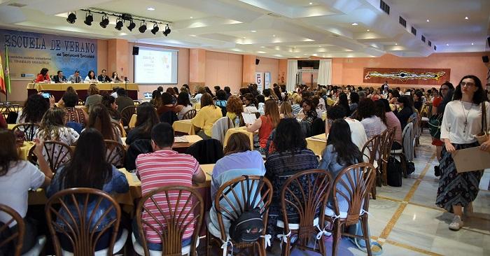 Escuela de Verano de Diputación en Almuñécar.jpg