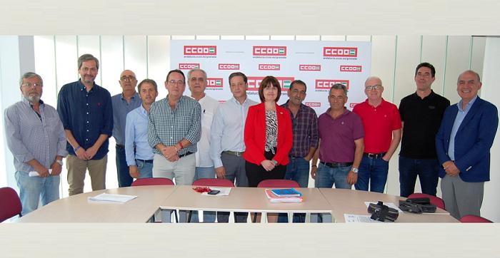 Firmado el convenio de Aguas y Servicios de la Costa Tropical.png
