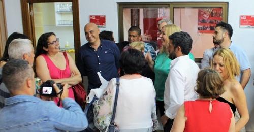 Flor Almón valora los resultados en Motril tras las municipales y europeas.jpg