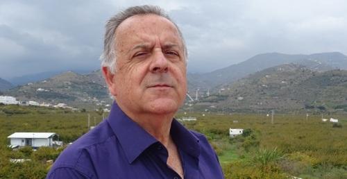 Francisco Fernández Morgan.JPG