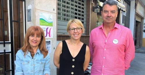 IU Equo Motril_Inma Daniela y Juan Luis, 23 mayo.jpg