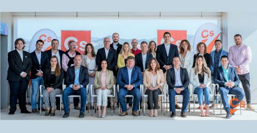 José Lemos presenta la candidatura completa de Ciudadanos para alcanzar la alcaldía de Motril.png