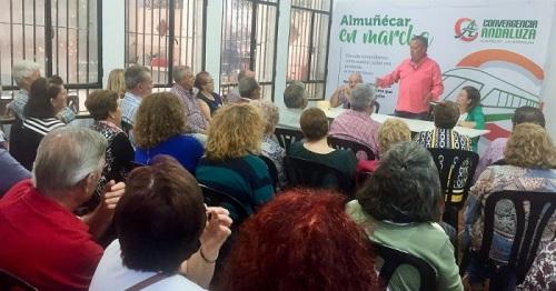 Juan Carlos Benavides se reúne con agricultores y vecinos de Río Seco.jpg