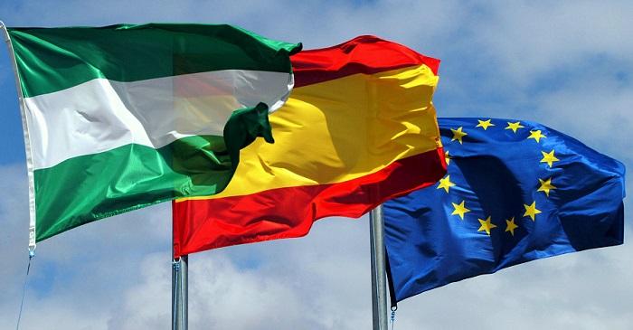 La Diputación celebrará el Día de Europa en la Fuente de las Batallas.jpg