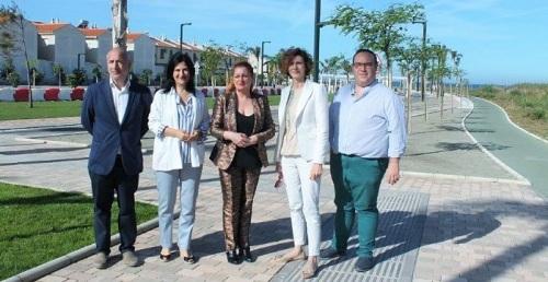La secretaria de Estado de Turismo visita la nueva zona hotelera de Salobreña.jpg