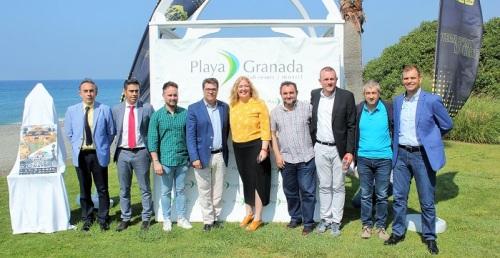 La UltraTRI Spain de Motril se consolida como una de las pruebas internacionales de más prestigio.jpg