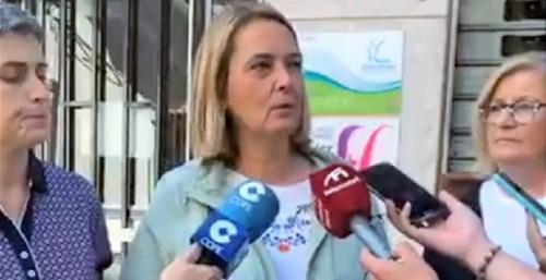 Luisa García Chamorro_PP Motril.jpg