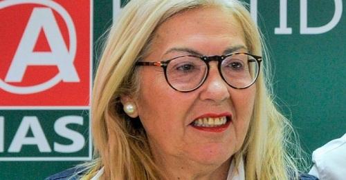 María Ángeles Escámez_Más Motril.jpg