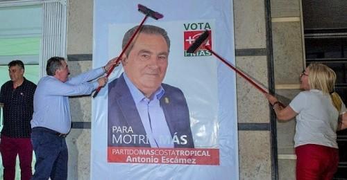 Más Motril_Elecciones municipales 26 de mayo.jpg