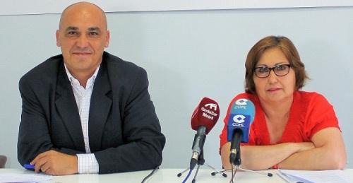 Mercedes Sánchez y Gregorio Morales.jpg