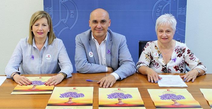 Motril se suma a los actos del Día Internacional de la Fibromialgia.jpg