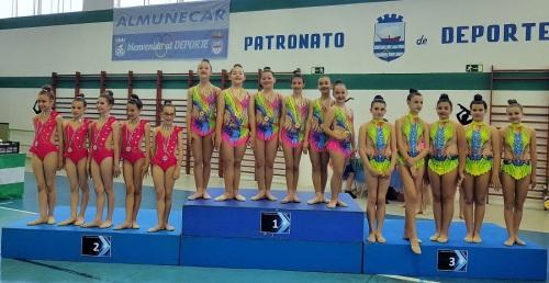 Nuevo éxito de las gimnastas de la Escuela Municipal de Motril.jpg