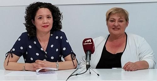 Patrimonio, comercio local, formación y empleo, apuestas del PSOE de Motril.jpg