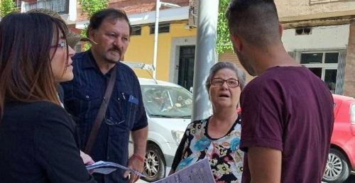 Podemos Motril_Elecciones municipales 26 mayo 2019.jpg