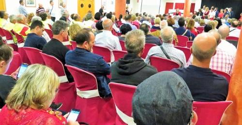Presentación candidatura PSOE Almuñécar.jpg