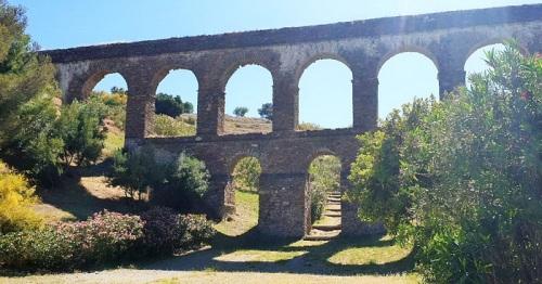 Propuestas de Ciudadanos Almuñécar - La Herradura en materia de patrimonio y cultura.jpg