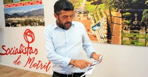 Sánchéz-Cantalejo agradece el apoyo recibido por el PSOE.jpg