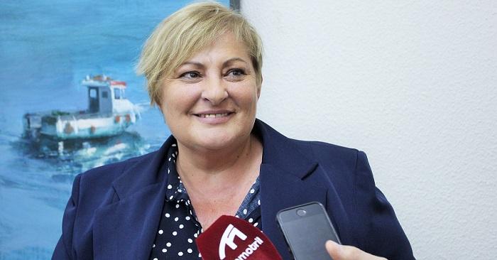 Susana Feixas
