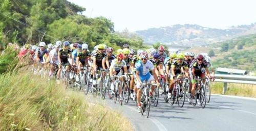 Almuñécar Ciclismo Cota 1200.png