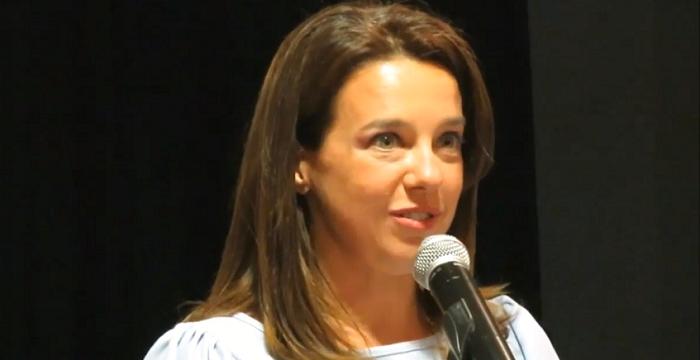 Beatriz González Orce