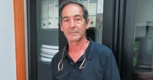 Ángel Coello, concejal de Medio Ambiente de Salobreña.jpg
