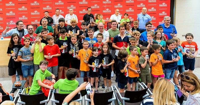 Éxito del 26º Open de Ajedrez de La Palma con presencia de ajedrecistas del panorama regional y nacional.jpg