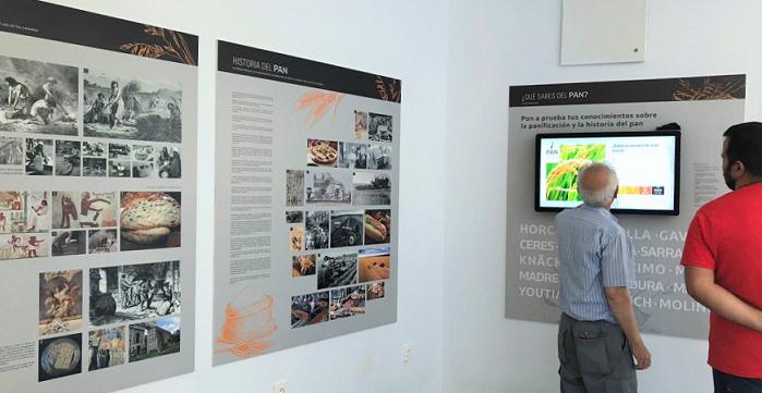 Órgiva inaugura hoy el nuevo Centro de Interpretación del Pan.png