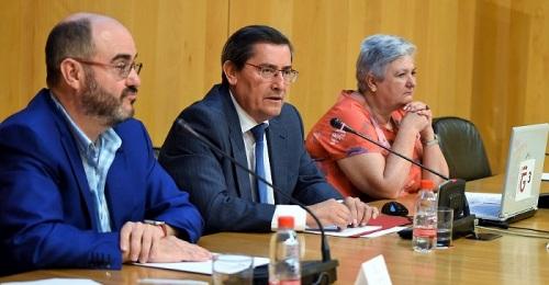 Diputación acoge la jornada formativa sobre el nuevo régimen jurídico de los funcionarios de la Administración Local.jpg