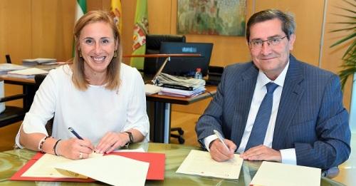 Diputación y Cruz Roja formarán en primeros auxilios a los cuidadores de mayores dependientes.jpg