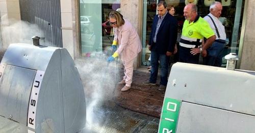 El Ayuntamiento activa un plan  de choque para limpiar en profundidad los barrios de Motril.jpg