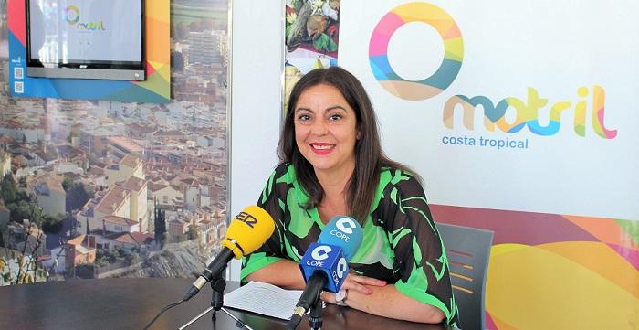 El CDT acogerá la Jornada formativa y de dinamización 'Cetáceos, Pesca Artesanal y Turismo de Avistamiento'.jpg