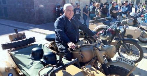 El Club Antaño reúne casi un centenar de 'joyas rodantes' en su XXVI Concentración de Motos Clásicas.jpg