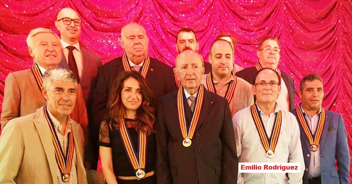 Emilio Rodríguez_Casa Emilio Salobreña.jpg