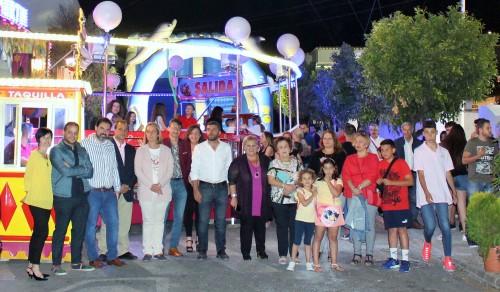 Encendido de las Fiestas del anejo de Puntalón 2019 (2).jpg