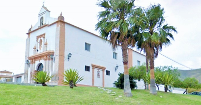 Ermita de San Antonio en Motril.jpg